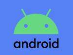 Google запретит Android-приложениям просматривать установленный софт