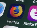 Вышел Firefox 86.0.1, устранены падения в Linux и зависания в macOS
