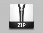 Вышла Linux-версия 7-Zip, в Google рекомендуют скормить её песочнице