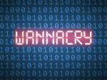 Атаки шифровальщиков участились, на повестку дня вернулся WannaCry