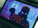 Операторы шифровальщика Clop призывают клиентов жертв требовать выкуп