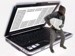 Банк России: борьба с утечками информации необходима