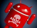 10 млн пользователей Android поразила мошенническая кампания UltimaSMS