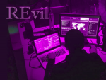 Для жертв шифровальщика REvil создали универсальный бесплатный декриптор