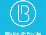 Blitz Smart Card Plugin поддерживает Firefox v52 и новые криптопровайдер