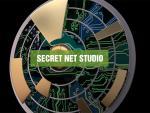 Secret Net Studio получил сертификат ФСТЭК России