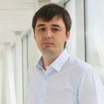Александр Василенко: «Магнит» использует PAM в качестве неотъемлемого элемента корпоративной системы безопасности