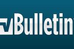 В популярном форумном движке vBulletin обнаружена новая уязвимость