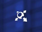 Вышел виртуализированный шлюз безопасности ViPNet Coordinator VA