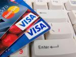 Хакеры украли со счетов российских банков почти 350 млн рублей