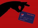 VISA: Хакеры стали чаще устанавливать веб-шеллы для кражи данных карт