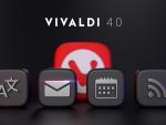 В Vivaldi появился конфиденциальный переводчик веб-страниц