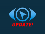 Новая версия WEB ANTIFRAUD объединяет отдельные кампании в общую сеть