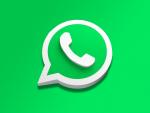 WhatsApp не будет ограничивать функции для несогласных с новой политикой