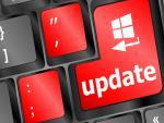 Обновление Windows KB4462933 поломало DevTools в Edge и SQL-соединения