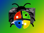 Windows угрожает ещё один метод установки вредоносных драйверов