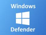 Баг Microsoft Defender заполнял диски Windows тысячами мусорных файлов