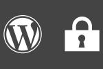 Бэкдор заражает сайты на WordPress, используя уязвимость в плагине