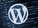 Количество атак brute force на сайты WordPress значительно увеличилось