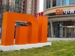 Xiaomi оштрафовали за халатность в использовании ПД клиентов