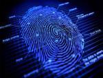 Программа ФБР для распознавания отпечатков пальцев содержит русский след