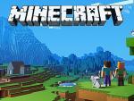 Вредоносные приложения Minecraft превращают Android-устройства в ботов