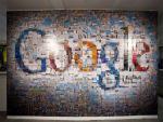 В официальном баг-трекере Google найдены три серьезные уязвимости