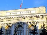 Киберпреступная группа Cobalt оттачивает свою схему на российских банках