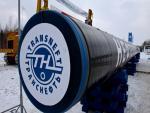 Транснефть отказалась от продуктов Schneider Electric из-за уязвимостей