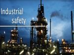 Новейший вредонос Triton атакует промышленные системы безопасности