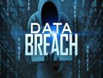 123 млн американских семей стали жертвами утечки личных данных