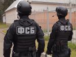 Путин возложил ответственность за кибербезопасность России на ФСБ