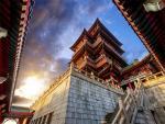 В Пекине создали Инновационный центр кибербезопасности
