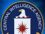 ЦРУ: Вредоносная программа NotPetya была создана ГРУ России