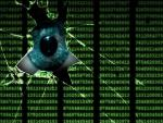 19-летняя брешь угрожает популярным сайтам, включая Facebook, PayPal