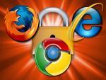 Безопасный браузер, какой выбрать?