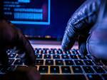 Защита от вымогателя WannaCry – методы предотвращения заражения