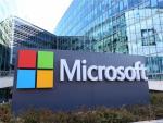 Microsoft внедрит в Windows 10 новую функцию для борьбы с вымогателями