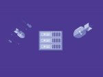 DDoS-атаку на Яндекс провели сетевые устройства в составе ботнета Meris