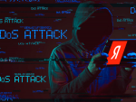 Яндекс атаковали самым мощным DDoS в истории Рунета