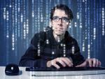 В Смоленске прошел первый межрегиональный форум по ИБ IT WALL