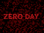 Zerodium ищет 0-day в Windows-версиях ExpressVPN, NordVPN и Surfshark VPN