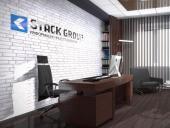 Код безопасности защитил персональные данные клиентов Stack Group
