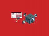 Разработка безопасных приложений. Часть 2. Обзор рынка DAST 2021