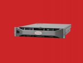 Обзор защитного веб-шлюза McAfee Web Gateway 9.1