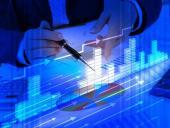 Последствия импортозамещения: как безопасно модернизировать промышленные системы