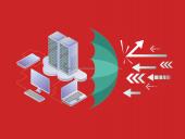 Сравнение сервисов по защите от DDoS-атак