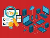 Обзор систем поиска конфиденциальных данных в корпоративной сети (Discovery DLP)