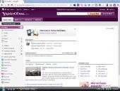 XSS-уязвимость в почте Yahoo позволяла читать чужие письма