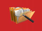 Обзор Makves DCAP, системы аудита и контроля информационных активов